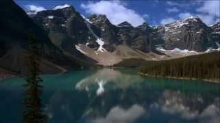 Pakarina - Armonia Song