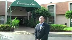 Cresthaven East West Palm Beach FL 24 Hour Nursing