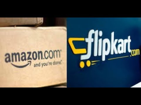 Amazon Offers – Flat 80% Off Sale | Coupons, Promo Codes & Gift Cards | Online Shopping App