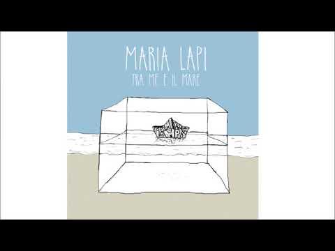 Maria Lapi - L'incanto di un incontro (NOT THE VIDEO)