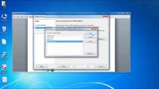How to Open Microsoft Access Files in OpenOffice