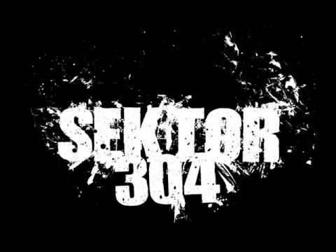 Sektor - The Hills are Alive