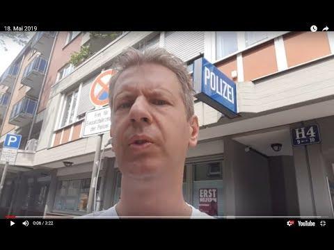 Kommentar: Videoschnipsel aus Ibiza? Strache möchte GANZE Aufnahme! Privatsphäre ...