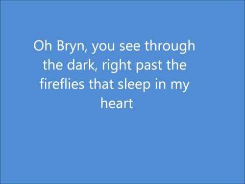 Vampire Weekend-Bryn