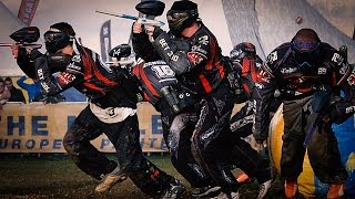 World Cup - Divisionals PART 4 - 2015 - Chantilly - MILLENNIUM SERIES - by 141 PAINTBALL HD