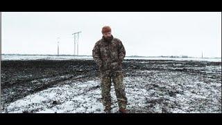 Adam Calhoun - 4 Wheel Low (Official Music Video)