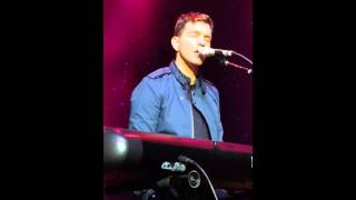 Andy Grammer - Lost Without You (new song)
