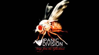 Watch Panic Division Stay video