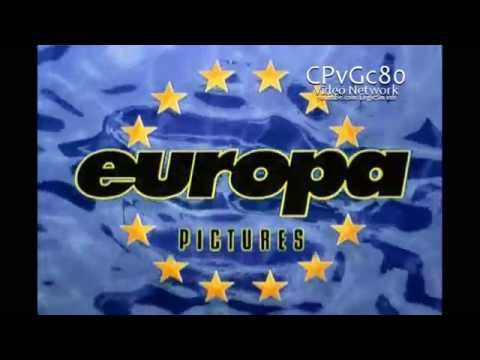 Europa Pictures (1997)