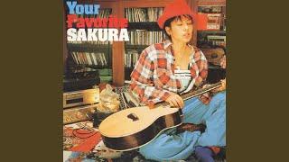 SAKURA - Oh I…