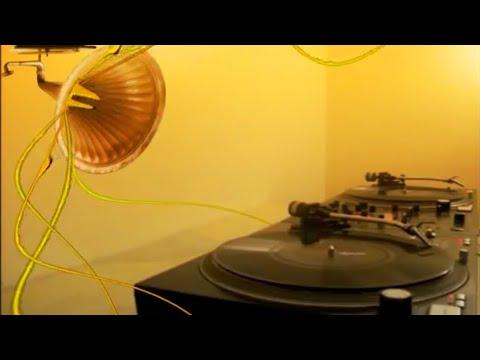 Electro Swing Mix [Video] Swingfield ♫ / Jurassic Bass