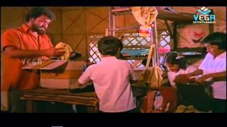 Unnikale Oru Kadha Parayam : Malayalam Feature Film