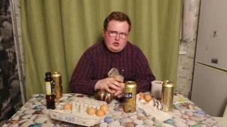 Как сделать колбасу в домашних условиях|Своими руками(Разверни Видео взято с канала RED21., 2016-10-01T17:47:21.000Z)