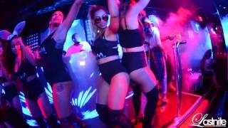 SKY Fridays ft DJ Mike Danger!
