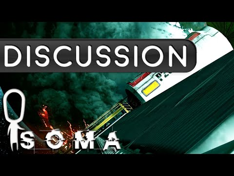 let's-discuss-soma-with-viewers!