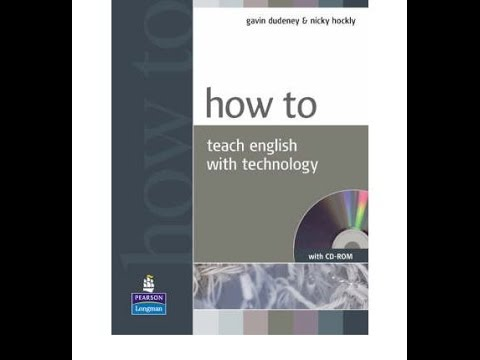 teaching-english-with-technology-(2015)