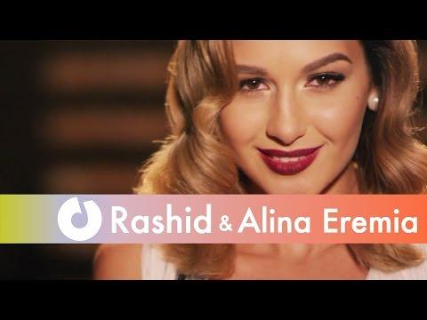Alina Eremia-Tu esti vara mea Lyrics