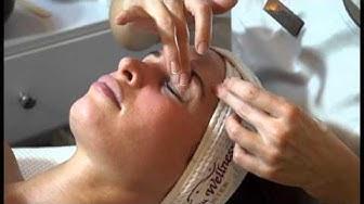Wellness beauty salon - Galleria Wellness