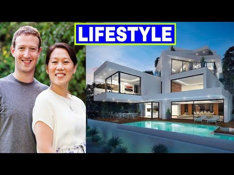 Priscilla Chan (Wife of Facebook CEO) lifestyle, income, net worth, hobby, some facts ||[YES INDIA]