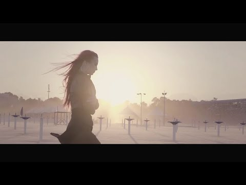 MEMETEL - Tin la tine ca la mine (VIDEOCLIP 2016)***