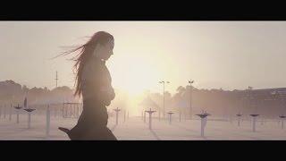 MEMETEL - Tin la tine ca la mine (VIDEOCLIP 2016)