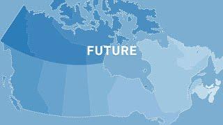 Land governance: Future