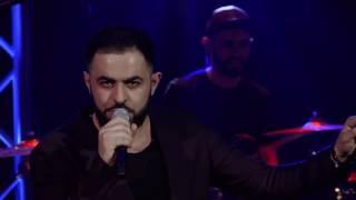 "Sevak Khanagyan - ""Невесомость"" Live in Yerevan"