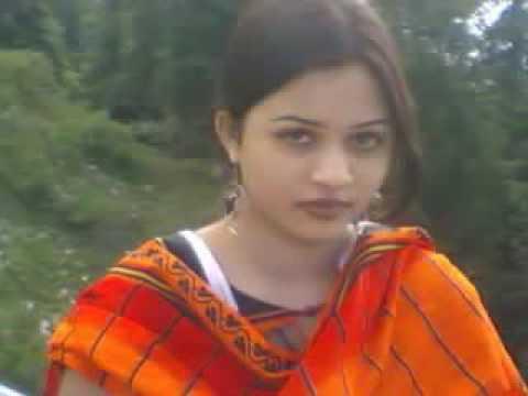 Saqia sharab day cha