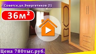 Квартира Заходи и живи !(, 2015-06-27T17:36:28.000Z)