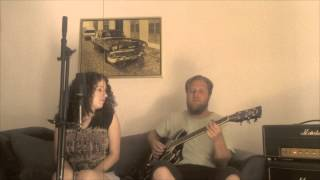 Moonshine Blues -