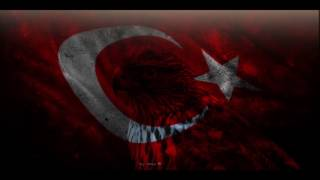 İzmir marşı Telefon zil sesi #VolkanKonak