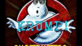 """GHOSTBUSTERS"" [Krump Remix!] -Remix Maniacs"
