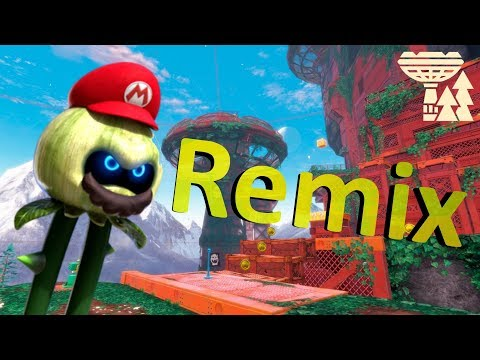 super-mario-odyssey---wooded-kingdom-remix-[nomax]