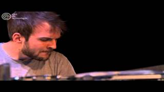 Nils Frahm - An Aborted Beginning Improvisation
