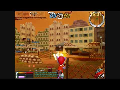 Qpang Sniperkills V.2 Neo7L