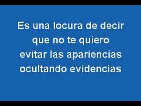 Kareoke Ana Gabriel Evidencias