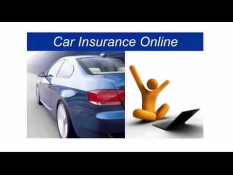 Car Insurance Online Quotes - 19