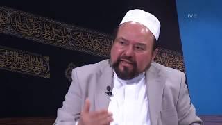 Ramazanda tutulmayan oruçların kazasını tutmadan bir sonraki ramazana girilirse ne olur?
