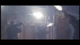 Download Video Skála-Trailer MP3 3GP MP4