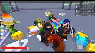 Roblox Pet Simulator Moon pet GiveAway 10 [Moon Tier 15 pets giveaway]