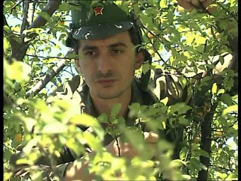 Download Ushtari - Humor Shqip