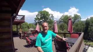 Yosemite Bed And Breakfast Nature's Inn B&b, Yosemite Lodging And Hotels
