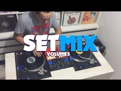 BAIXAR 2012 DJ MARQUINHOS CD ELETRO ESPINOSA BY FUNK