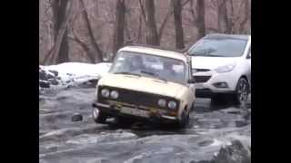 видео Красный Луч (Луганская область)