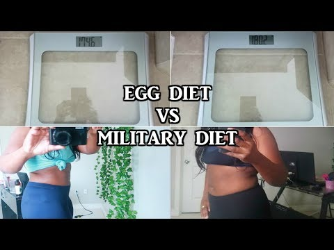 3-day-egg-fast-vs-3-day-military-diet-who-gives-the-faster-weight-loss-results