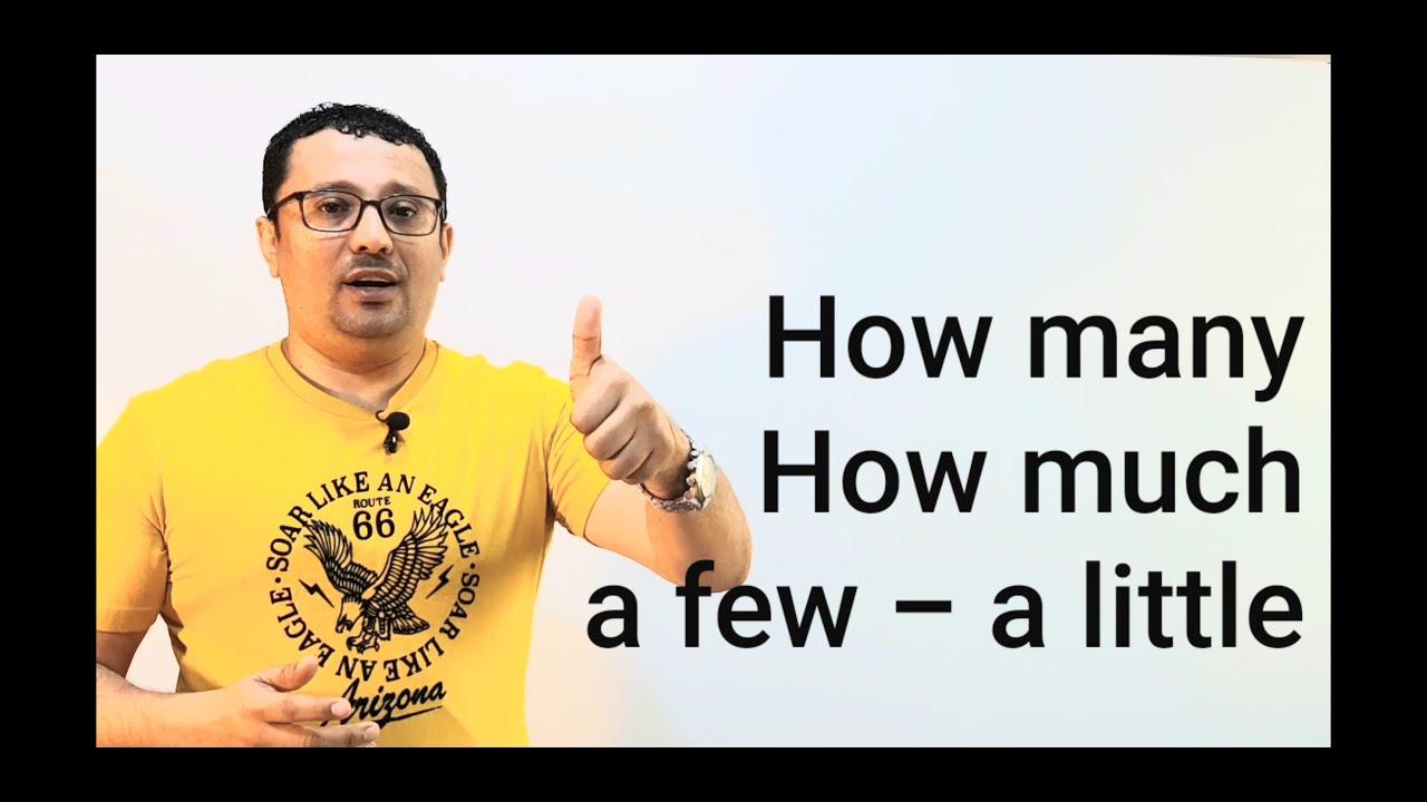 افضل و احسن المواقع البديلة لموقع Egybest بعد توقفه لمشاهدة