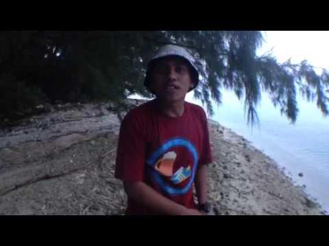Gooners Unindra - Pulau Ayer (Kepulauan Seribu) Maret 2015