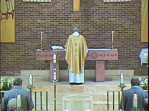 Trinity Lutheran Church (LCMS) The Resurrection of our Lord Easter Sunday 2018April01