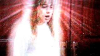Passions Hecuba vs Angel part 2