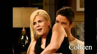 Voices for EJami (Dool) Collection #2